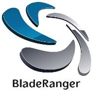 www.bladeranger.com