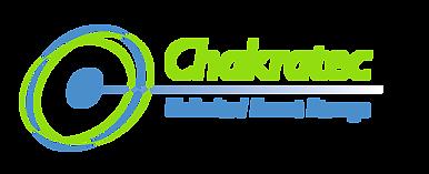 www.chakratec.com
