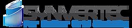 www.synvertec.com