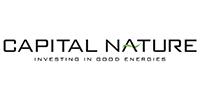 Capital-Nature-Logo