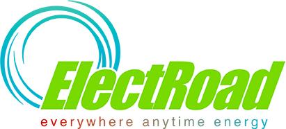 www.electroad.me