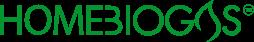 www.homebiogas.com
