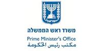 pm-office-logo