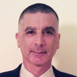 Yuval Zohar