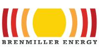 Bernmiller Energy