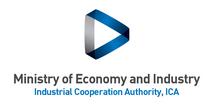 IndustrialCooperation - Copy