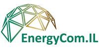 EnergyComIL