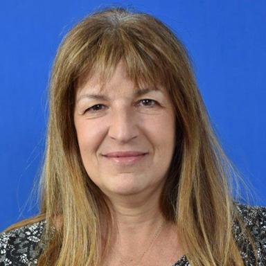 Dorit Hochner