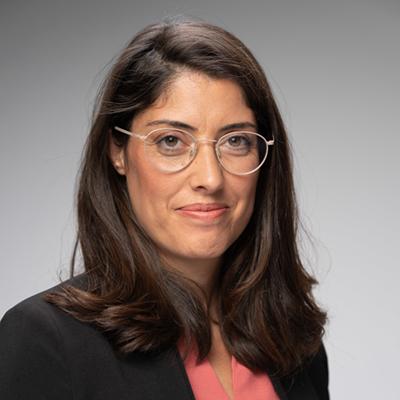Hila Hadad